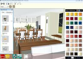 top 5 free home design software best free home design software littleplanet me
