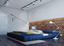 Bachelor Pad Bedroom 22 Bachelor U0027s Pad Bedrooms For Young Energetic Men Bedrooms