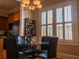 dining room furniture jacksonville fl historic homes for sale in jacksonville fl intown jacksonville