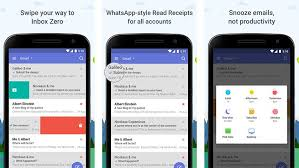 best email apps for android 10 best email apps for android android authority