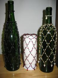 wine bottle covers now with tutorial miscellaneous topics