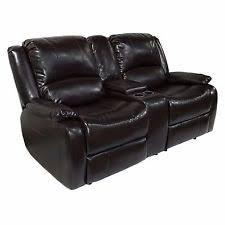 rv sofa ebay