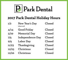 dentist center mn park dental brookpark dentist