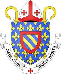 cistercians wikipedia