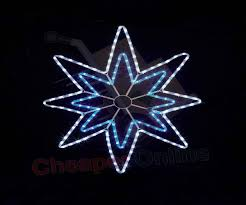 Outdoor Christmas Decorations Uk Sales by Christmas Decorations Clearance Uk U2013 Decoration Image Idea