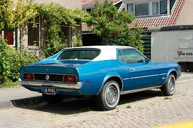 1969 mustang grande value 1971 to 1973 mustangs saferbrowser yahoo image search results