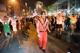 michael jackson photos halloween parade 2015 thousands in