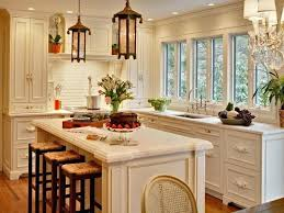 Pottery Barn Kitchen Islands Home Design Ideas Pottery Barn Kitchen Cabinet Enthralling Pottery Barn Rolling