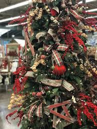 what is your favorite jeffrey alans tree vote for