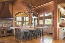 ranch style homes interior interior design simple ranch style homes interior interior