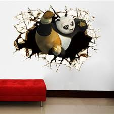 wall design home depot wall decals images home depot wall decals excellent home depot wall decals canada in x in disney home depot wall decals nursery