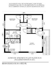 One Car Garage Apartment Plans Behm Design Garage Apartment Plans No 1152 1 Our First Garage