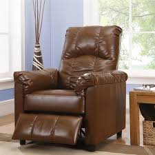 slim recliner free shipping today overstock 15818087 slim recliner