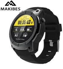 makibes g05 smartwatch smartwatch specifications