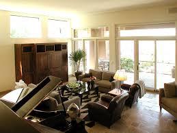 Hgtv Designer Portfolio Living Rooms - contemporary bathrooms lindsay pumpa designer portfolio