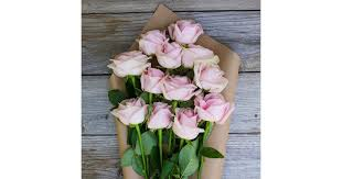best flower delivery service the best flower delivery services popsugar home