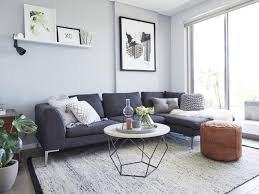 Online Interior Design Help by E Decorating The Experts That Help You Design Your Dream Home