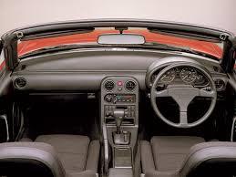 mazda roadster 1998 3dtuning of mazda mx 5 miata convertible 1994 3dtuning com