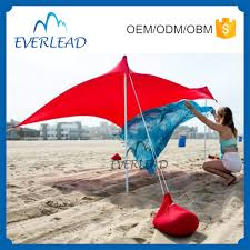 Beach Shade Umbrella Beach Tent Beach Tent Suppliers And Manufacturers At Alibaba Com