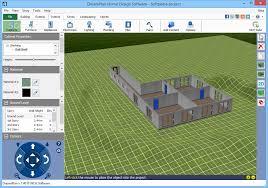 home design exterior app home design software app gingembre co