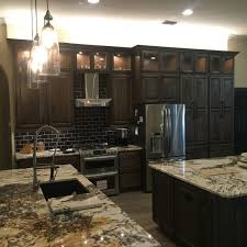 How To Paint Your Kitchen Cabinets Like A Professional Kith Kitchens Custom Cabinets Cabinet Construction