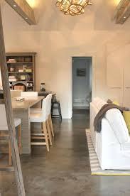 Waterproof Flooring For Basement Basement Floors Concrete Flat Work Your Flooring Paint Waterproof