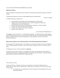 essay sample about myself reflection on nursingessay reflection on nursingessay essay for essays about yourself essay about yourself sample how to write a reflective essay examples nursing