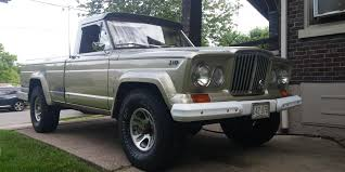 jeep truck 1980 toyktdlgh 1980 toyota supraliftback 2d specs photos modification