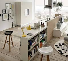 kitchen design think tank
