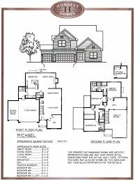 luxury master suite floor plans suite plans bedroom floor collection of plan ideas house collection