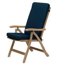 patio chairs without cushions home design ideas