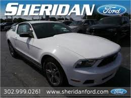 used 2012 ford mustang 302 for sale used 2012 ford mustang for sale in toughkenamon pa cars com