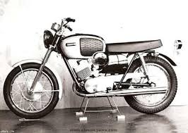 pictures of 1967 1967 yamaha yr 1 350 grand prix home