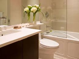 new ideas with modern guest bathroom design 19 image 13 of 17