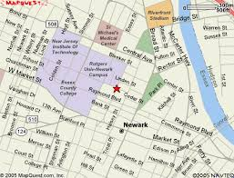 map of essex county nj directions to our office rutgers jersey agricultural