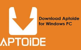 aptoide apk aptoide app apk for windows 10 8 1 8 7 pc