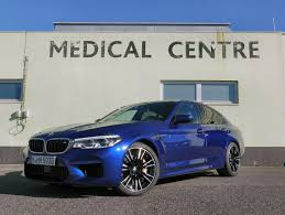 prototype drive 2018 bmw m5 100 the first ever 2018 bmw facelifted bmw i8 coupe and i8