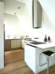 ikea porte meuble cuisine placard cuisine ikea affordable cuisine ikea metod le meilleur du