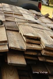 reclaimed wide plank pine flooring sold living vintage