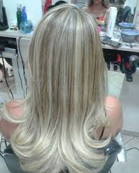 pictures pf frosted hair 501 best highlighted streaked foiled frosted hair 1 images on