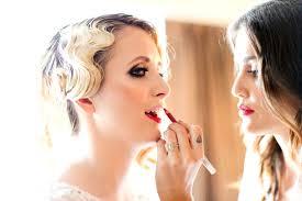 albany wedding hair u0026 makeup reviews for 68 hair u0026 makeup
