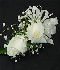 corsage prices pin on corsage two lovely roses with accents
