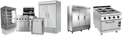 commercial kitchen appliance repair commercial kitchen appliance repair best company for commercial
