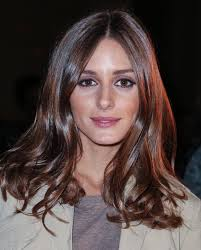 gorgeous hair colors for brunettes gorgeous hairstyles brown