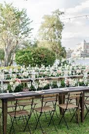table rentals island davis islands garden club wedding ta after vintage weddings