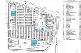 retail space for lease westside centre huntsville al