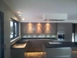 eclairage pour cuisine moderne eclairage pour cuisine copyright luminaire pour cuisine equipee en