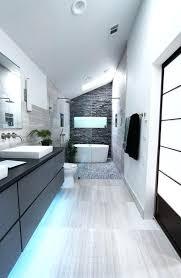 Modern Bathroom Design 2014 Modern Bathrooms Design Simple Kitchen Detail