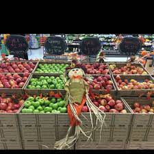 halloween store eugene oregon spirit eugene walmart supercenter garden center 4550 w 11th ave eugene