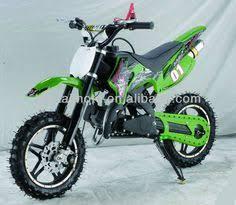 kids motocross bikes sale lovely dirt bike for sale cheap buy high quality dirt bike for